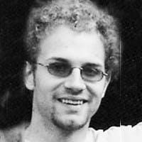 Daniel Gotkin