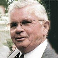 Russell W. Fossen