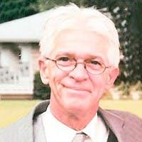 Douglas J. Fossen