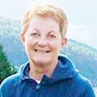 Karen Marie Brodie