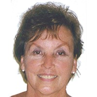 Lorraine Blamey
