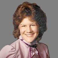 Kelly Ann Eggert