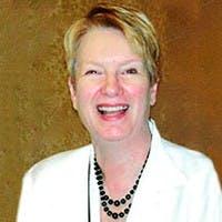 Susan Cynthia Barton
