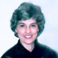 Barbara C. Egan