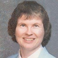 Mary J. Crane Kobilka