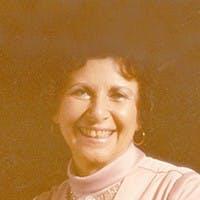 Connie Conradi