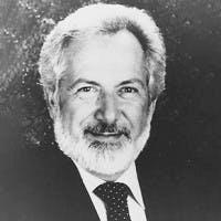 Joseph Joe Francis, Sr.