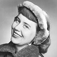 Marie L. Bongard