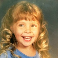 Kathryn Taylor Katie Burkey