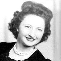 Helen C. Dickenson