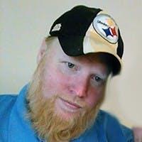 Butch Hanson