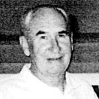 Clark Kaufman