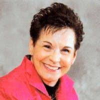Eileen Bridgeman Biernat