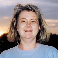 Sharon L. Blair