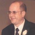 Michael W. Fuehrer