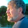 Craig William Gagnon