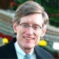 Scott L. Carlquist