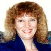 Nancy Gordner