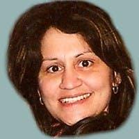 Christine Bosquez