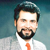 Joseph G. Joey Francis