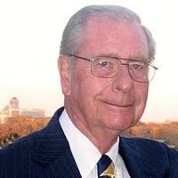 Robert J. Anderson