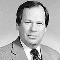 Gordon William Boehne