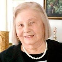 Maria Ipanis