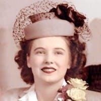 Arlene M. Schuster