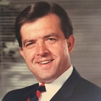 Edward A. 'Ed' Barnowski