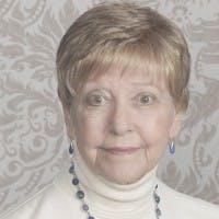 Diana L. St. Peter