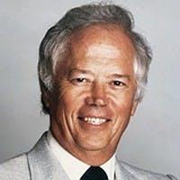 Chuck Lilligren