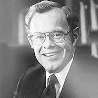 George Calvin Hanson