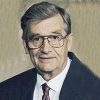 Raymond A. Bergquist