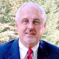 Daniel John Donahue
