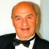 Harold A. Goerdt