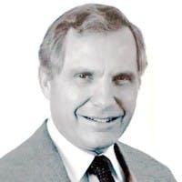 Samuel John Wiegand