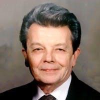 Robert E. Barbour