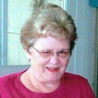 Janice E. (Peltier) Easthagen