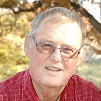 Dale J. White