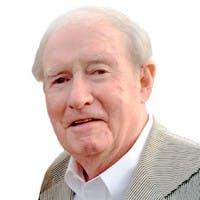 John D. 'Jack' Heffernan