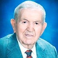 Keith N. Krier