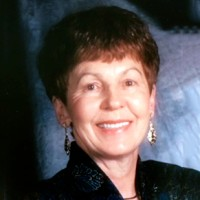 Gladys A. Christofferson