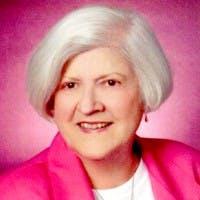 Beulah A. Johnson