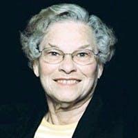 Doris B. 'Dorie' Huepenbecker