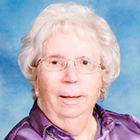 Carol E. Thompson