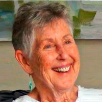 Barbara Ann 'Bobbi' (Proshek) Scherek