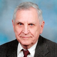 Vincent E. Helling