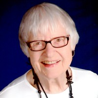 Bernice L. 'Bernie' Klask