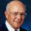 Dr. Roland Harold Abraham