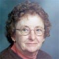 Eileen A. (O'Hara) Lexau